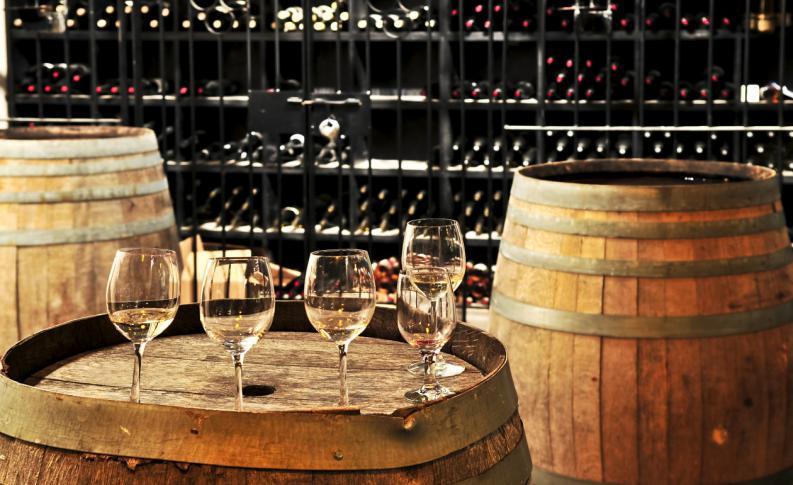 Mucho más que birras: Craft Society presenta su selección especial de vinos