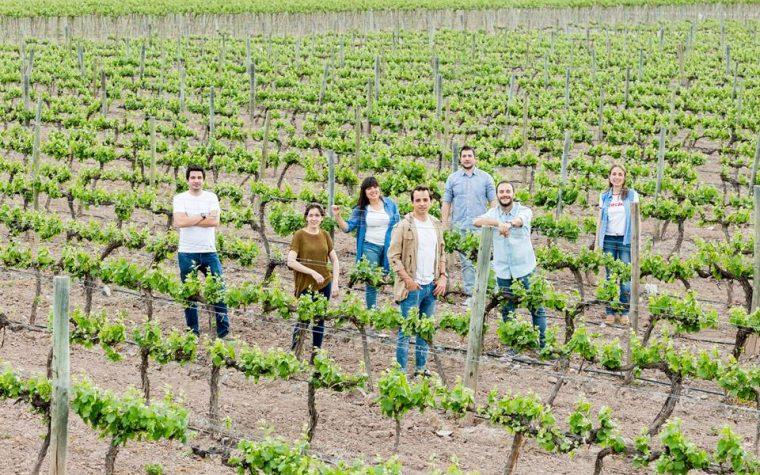 Cuando el vino y el teatro se unen: La Liga de Enólogos en Microteatro BA