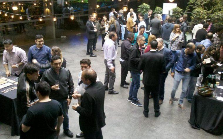 Llega la 5° edición de Wine Edition en Buenos Aires