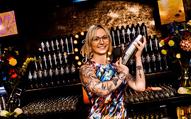 Llega una nueva edición del concurso de coctelería Bols Around the World
