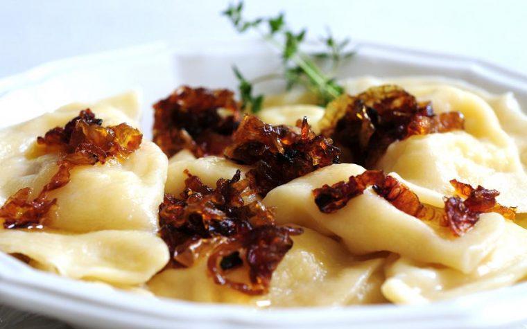 Curiosidades y platos típicos de la cocina judía