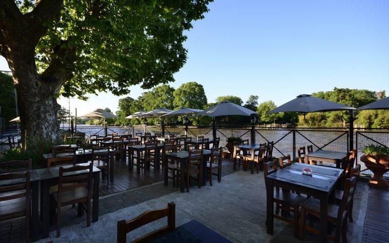 Gastronomía y turismo en Tigre: plan ideal para pasar un día inolvidable
