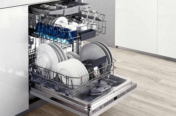 Cocinas 2.0: estos son los electrodomésticos infaltables